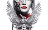 the-hunger-games-mockingjay-part-two-imax-poster