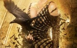 the-huntsman-movie-poster-theron