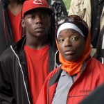 the interrupters2 150x150 Head Games Movie Review