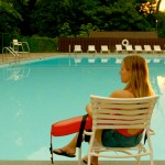 the lifeguard movie 150x150 In a World Movie Review