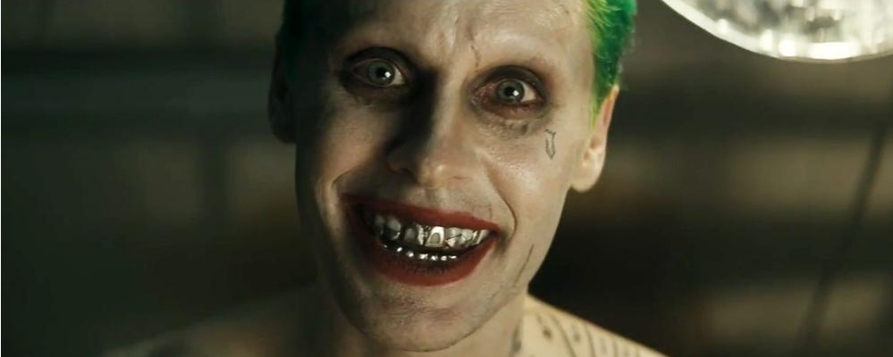 the-new-joker-suicide-squad