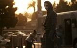 the-purge-anarchy-featured.jpg