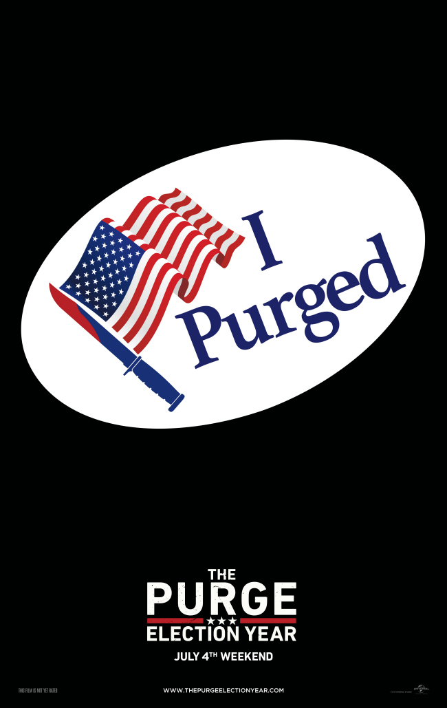 the-purge-election-year-movie-poster