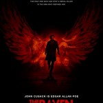 the raven cusack coming soon poster2 150x150 The Raven Gets a Breathtaking New Poster
