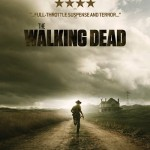 the walking dead season 2 run poster12 150x150 New TV Trailer for The Walking Dead Season 2