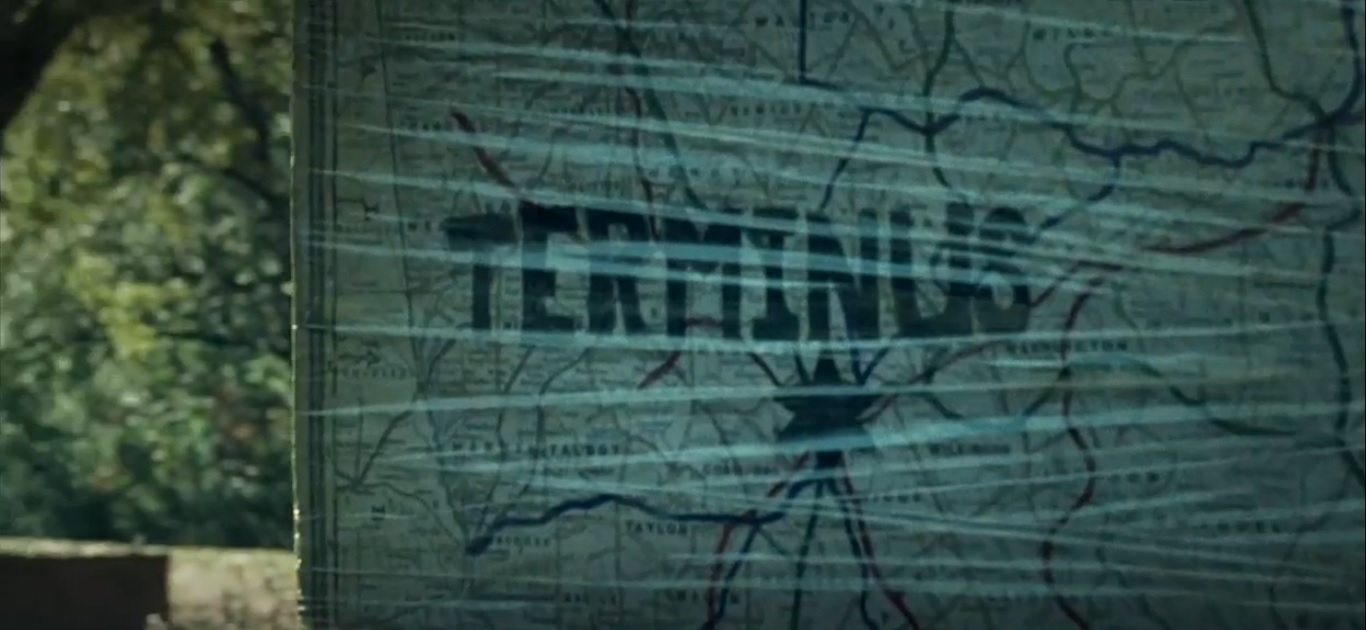 the walking dead terminus Terminus the Subject of New Trailer for The Walking Dead