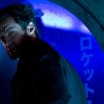 the wolverine japan dark blue 150x150 Official Synopsis for The Wolverine Hits The Web