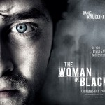 the woman in black banner14 150x150 New Poster for The Woman in Black Arrives
