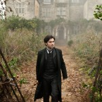 the woman in black radcliffe3 150x150 New Still From The Woman In Black Featuring Daniel Radcliffe