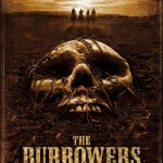 the burrowers poster2 150x150 The Burrowers World Premiere Exclusively Free on Fearnet.com