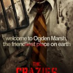the crazies pitchfork poster8 150x150 The Crazies Danielle Panabaker Interview
