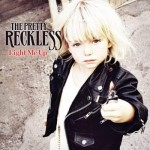 the pretty reckless light me up cd3 150x150 Interview: Taylor Momsen Of The Pretty Reckless Is All About The Music