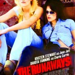 the runaways final theatrical poster4 150x150 MTV Movie Awards 2013 Scheduled To Air In April