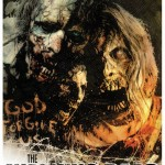 the walking dead season 2 promo poster2 150x150 Sneak Preview of Episode 1 of The Walking Dead Season 3