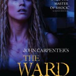 the ward review2 150x150 DVD Review: Removal