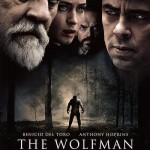 the wolfman poster92 150x150 Interview: Kristen Aldridge Talks omg! Now on Yahoo