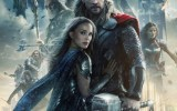 thor the dark world movie poster 3