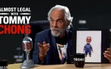 tommy_chong_almost_legal_h
