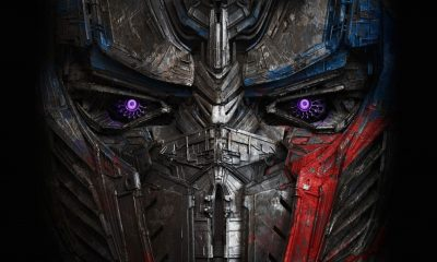transformers the last knight photo