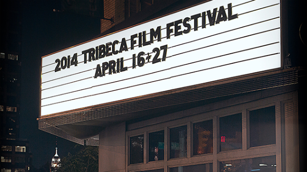 tribeca film festival 2014.jpg Tribeca Film Festival 2014 Announces Films In Competition