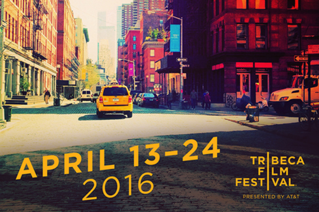 tribeca-film-festival-2016-01