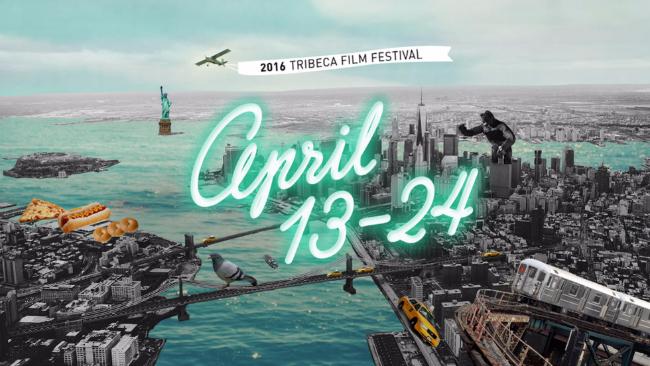 tribeca-film-festival-2016-02
