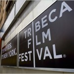 tribeca film festival ny17 150x150 Tribeca Film Acquires North American Rights to Side by Side