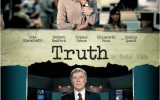 truth-movie-poster