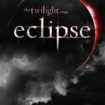 twilight saga eclipse poster1b5 150x150 Full Synopsis for Eclipse Released