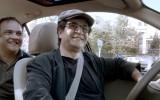 Taxi - 65th Berlin Film Festival