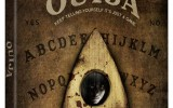 Keep Telling Yourself It's Just a Game as Ouija is Unleashed on Home Entertainment