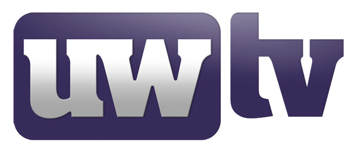 uwtv washington Watch UWTV for Free on FilmOn