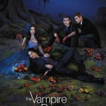 vampire diaries season 3 poster2 150x150 Whet Your Appetite For The Vampire Diaries