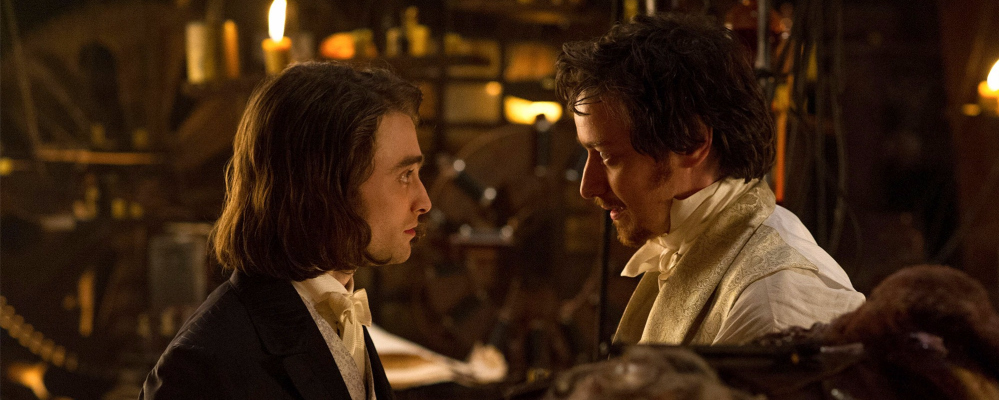victor-frankenstein-featured-image