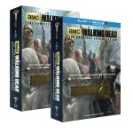 walking dead s4 key boxes 3d WALMART 150x150 The Walking Dead: The Complete Fourth Season Coming to DVD and Blu ray August 26