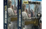 walking dead s4 key boxes 3d - WALMART