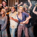 walking dead season 3 5 crowd 150x150 New Images from The Walking Dead Season 3 Episode 10 Home