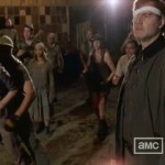walking dead season 3 episode 9 150x150 The Walking Dead Season 3 Gets a New Mid Season Teaser