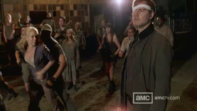 walking dead season 3 episode 9 New International Teaser for The Walking Dead Season 3