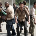 walking dead season 3 war 150x150 Another New Clip from The Walking Dead S3E7 When The Dead Come Knocking