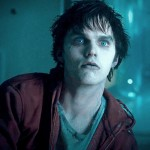 warm bodies 2013 150x150 Box Office Report: Snitch cant catch Identity Thief