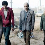 warm bodies interview cast 150x150 The Origin of the Dead Explained in Warm Bodies Prequel Novella, The New Hunger