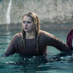 warm bodies water1 150x150 Movie News Cheat Sheet: Les Miserables Is On The Way, TIFF Is Underway And Charlie Sheen Won't Go Away