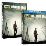 wd s4 sd bd 3d GENERIC 150x150 The Walking Dead: The Complete Fourth Season Coming to DVD and Blu ray August 26
