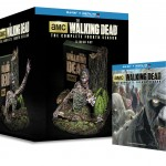 wds4 Limited Edition beauty shot7 150x150 The Walking Dead: The Complete Fourth Season Coming to DVD and Blu ray August 26