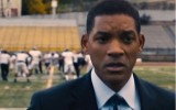 will-smith-concussion-movie-thumbnail