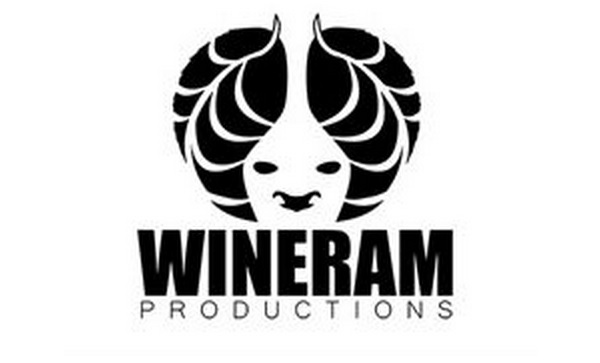 wineram-TV-filmon
