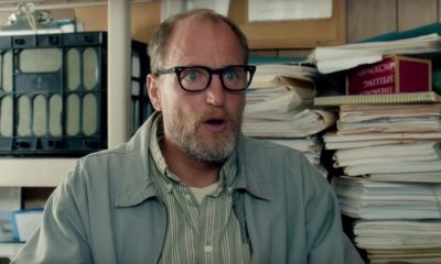 woody harrelson stars in wilson