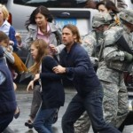 world war z brad pitt12 150x150 World War Z Set Photos Featuring Brad Pitt Unleashed