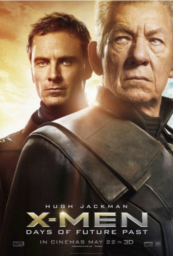 x-men-days-of-future-past-character-poster-02.jpg